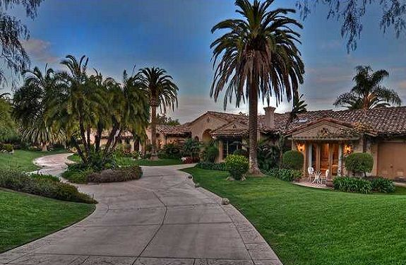 rancho santa fe hindu singles This property for sale at 6625 lago lindo, rancho santa fe, california 92067 , united statesis a single family home with 5 bedrooms, 5 full baths, and 1 partial baths it is located in , rancho santa fe, california, and is in the 92067 zip/post code area.