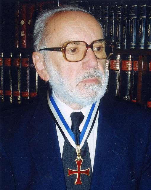 Carlos Kullberg