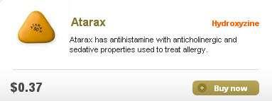 cheap atarax