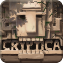2qpscrsmlns7epwo9mbejez Cryptica 1.6 (Android) APK