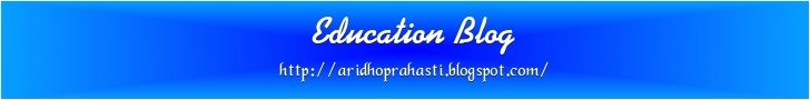 http://aridhoprahasti.blogspot.com/