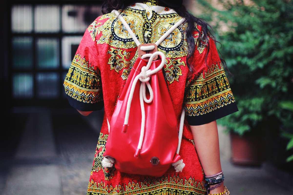 if bag