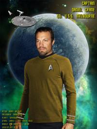 captaindanielcrane768x1.th.jpg