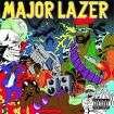 Major Lazer: le phénomène reggae dancehall électro trash