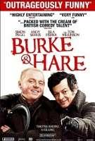 Burke và Hare