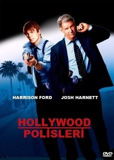 Hollywood Polisleri - 2003 Türkçe Dublaj 480p BRRip Tek Link indir