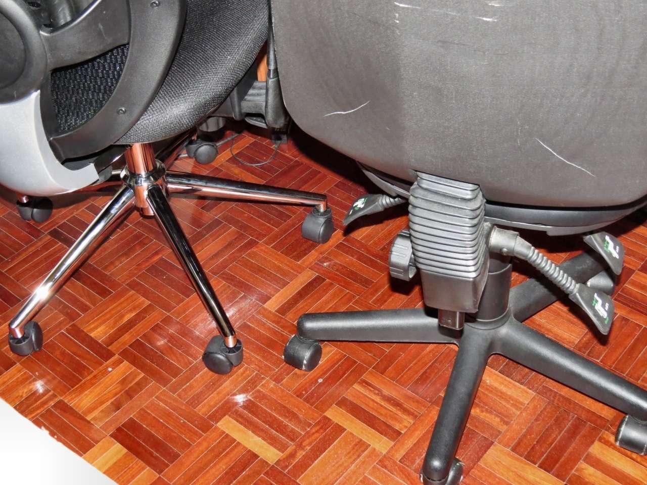 China Comentários de resto Office Cadeira Recepção Barata