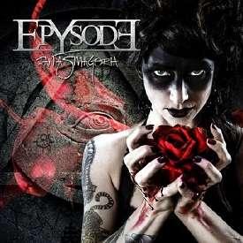 Epysode Fantasmagoria 2013